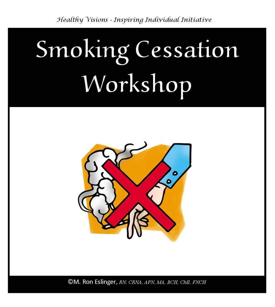 SmokingWorkshop-2