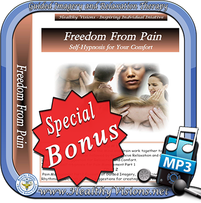 Freedom pain Bonus